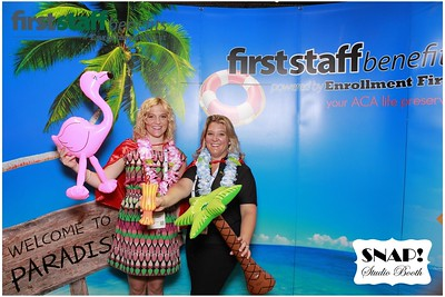 2013-10-08 Staffing World 2013