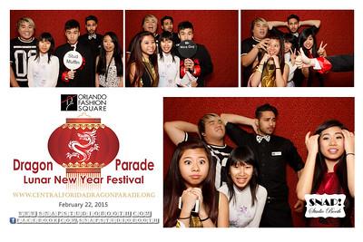2015-02-22 Dragon Parade & Lunar New Year 2015