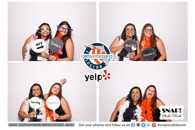 2015-09-26 Yelp FL Blogcon