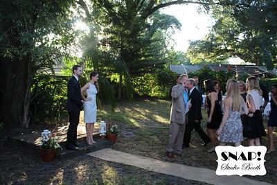 2015-10-24 Andi & Alex's Wedding