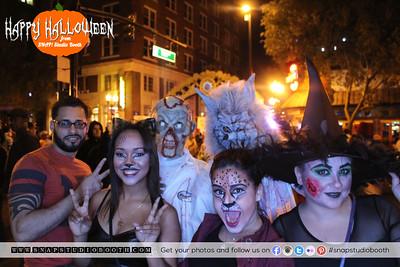 2015-10-31-Halloween-Downtown-Orlando