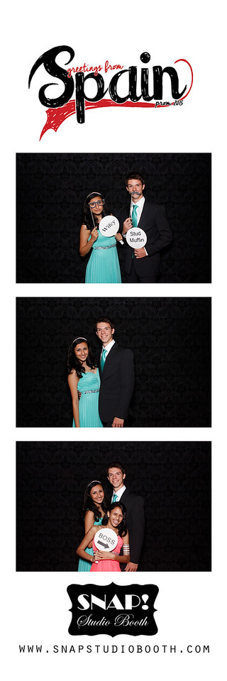 2015-04-25 OHS Prom 1