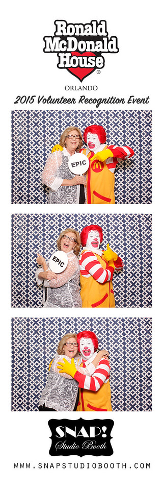 2015-04-12 RMH Volunteer Recognition
